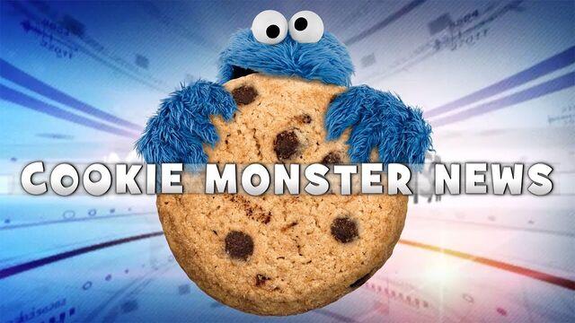 File:Cookie monster news large.jpg