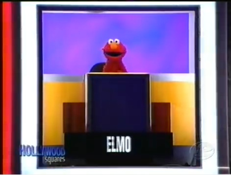 File:ElmoHollywoodSquares2001.jpg