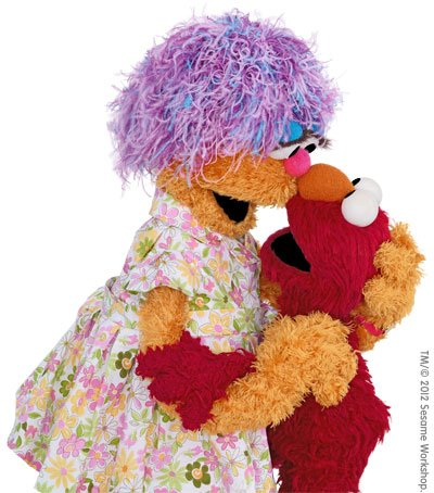 File:Elmo mom.jpg