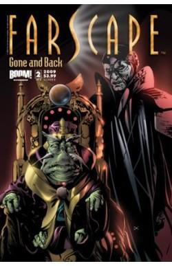 File:Farscape Comics (45).jpg