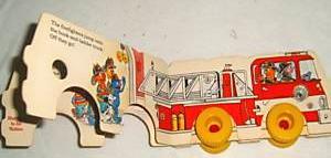 File:Firetrucks2.jpg