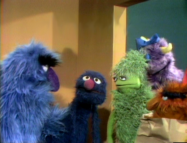 File:Herry's ABC Secret.JPG