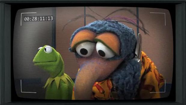 File:Muppets-com59.png
