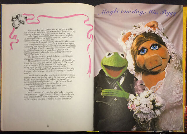 File:The Muppet Show Annual 1978 photos 29.jpg