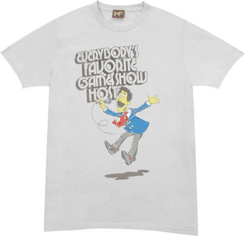 File:Tshirt-guyfavehost.jpg