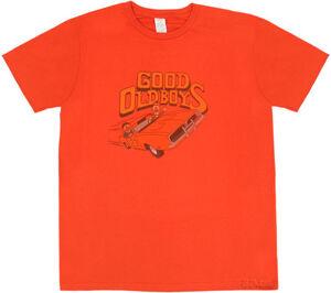 Tshirt.sesamestreet-goodoldboys