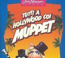 Ecco il film dei Muppet!