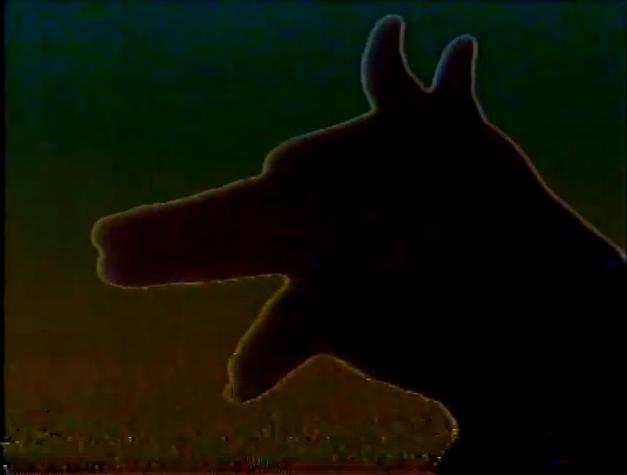 File:3359-Shadow.jpg