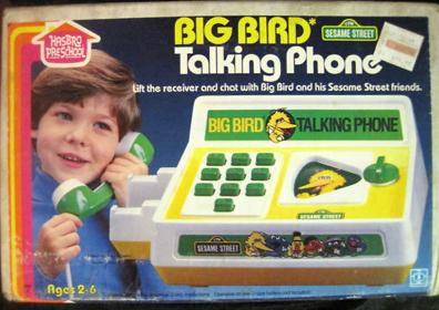 File:Big bird talking phone 1.jpg