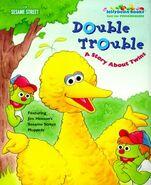 Doubletrouble