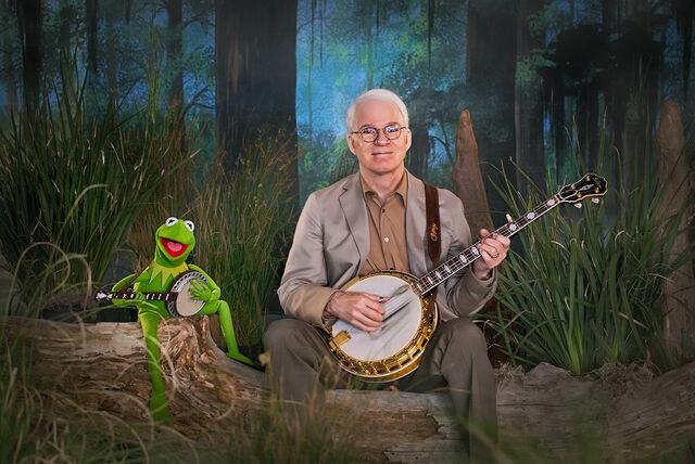 File:Funny or die banjos.jpg