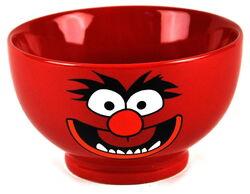 Ggs animal bowl