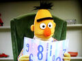 Thumbnail for version as of 08:13, September 14, 2008