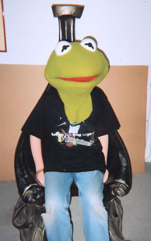 File:Muppetdanny wiki.jpg