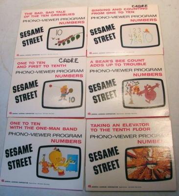 File:Sesame street phono-viewer program 1970.jpg