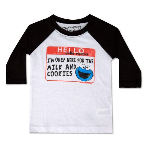File:Tshirt-cookienametag.jpg