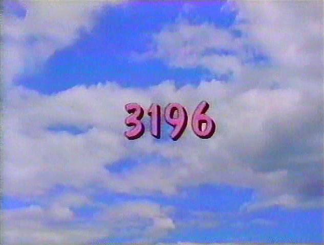 File:3196.jpg