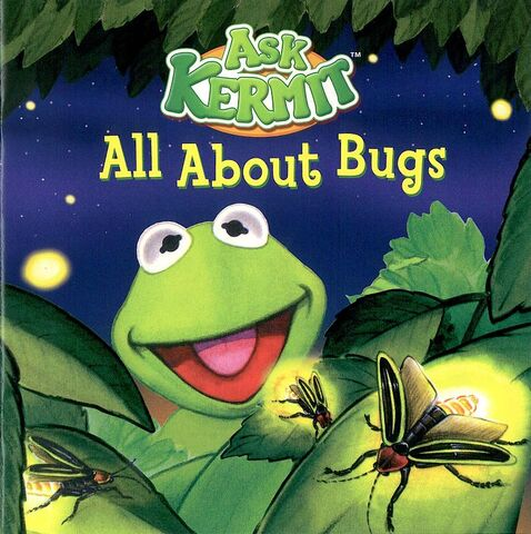 File:Allaboutbugs.jpg