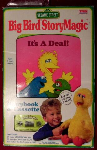File:Its a deal storymagic.jpg