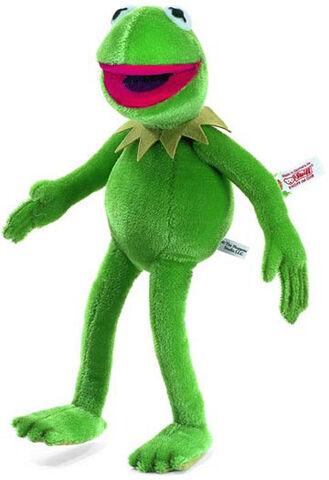 File:Kermit-steiff.jpg