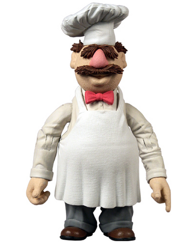 File:Palisadesgallery-series9chef.png