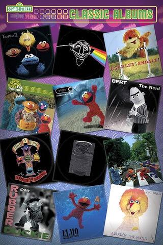 File:SesameStreetPoster-ClassicAlbums.jpg