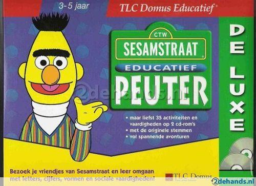 File:SesamstraatPeuter1998FrontCover.jpg
