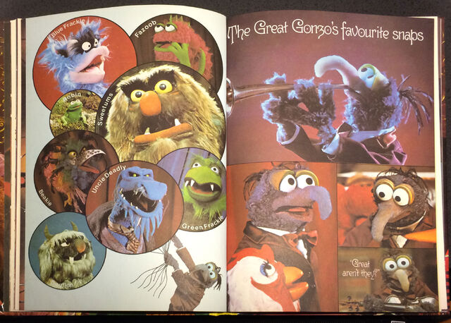 File:The Muppet Show Annual 1978 photos 15.jpg