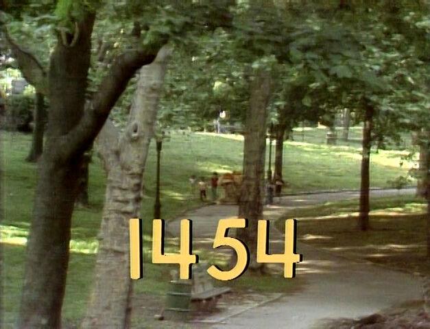 File:1454.jpg