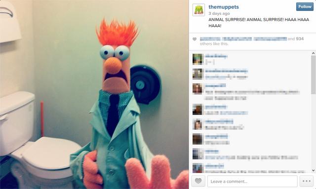 File:Beaker toilet instagram.png