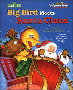 File:Book.bigbirdsanta.jpg