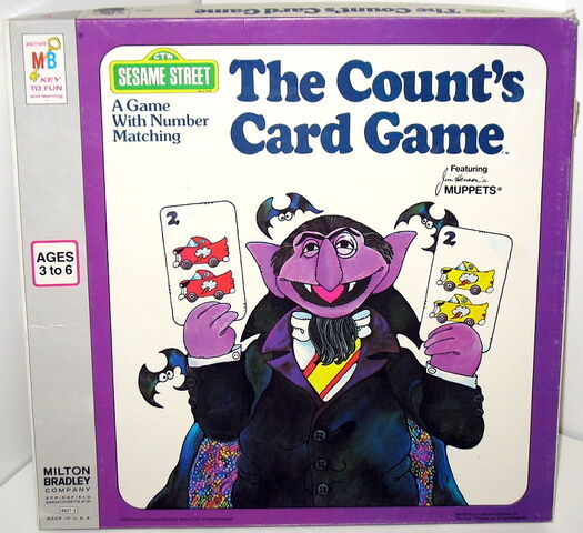 File:Counts card game 1976 a.jpg