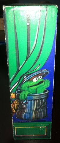 File:Gorham music box big bird dancing 3.jpg