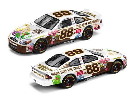 File:Jarrett car.jpg