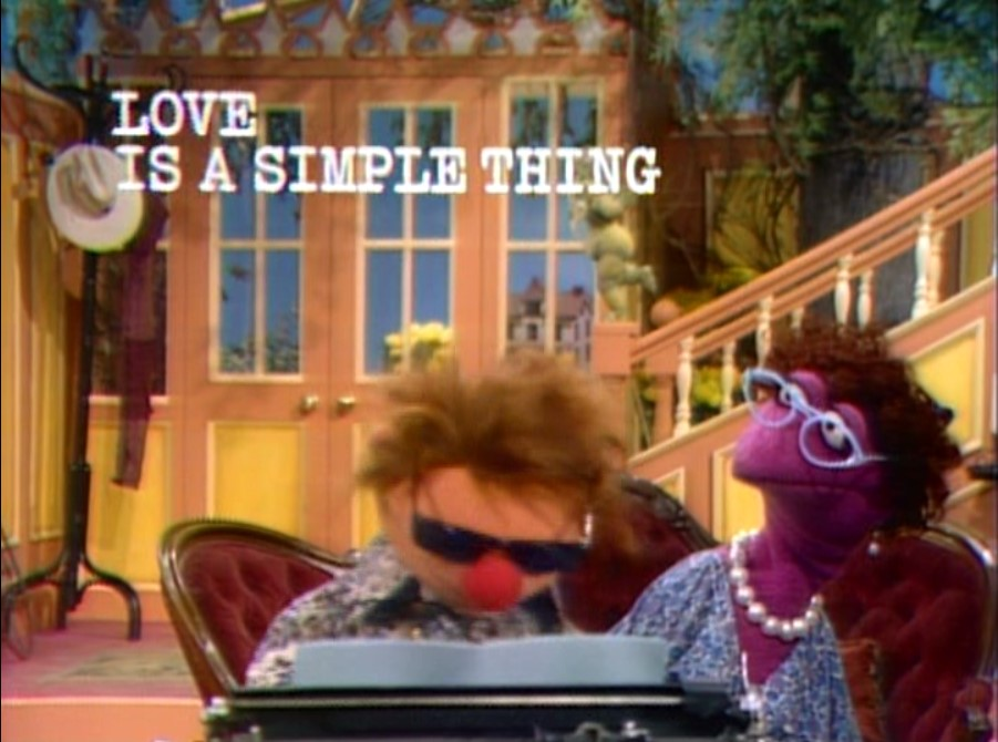 File:Loveisasimplething.jpg