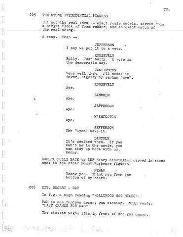 File:Muppet movie script 078.jpg