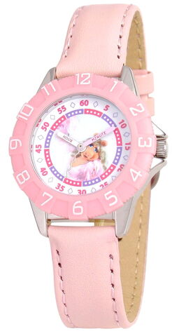 File:Ewatchfactory 2011 miss piggy sport time teacher watch.jpg