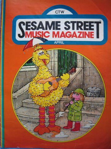 File:SesMusicMag15.JPG