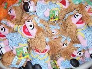 Sesame Place Plush (13)