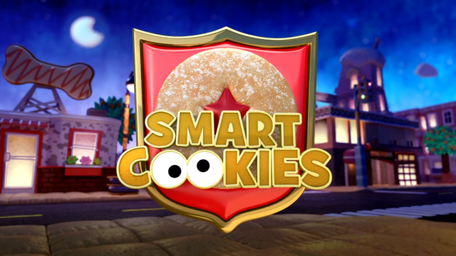 File:SmartCookies.png