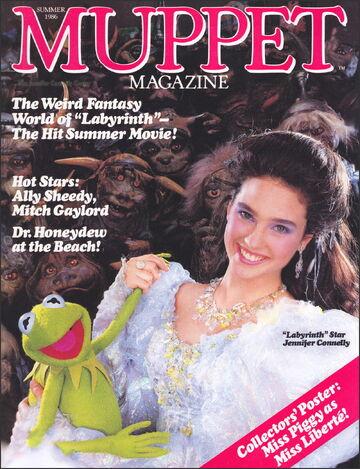 File:Summer 1986.JPG