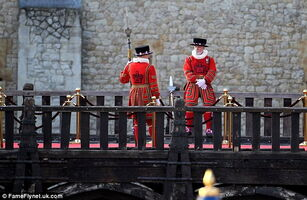 Tower of london 8