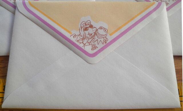 File:Whitings 1980 kermit piggy envelopes 3.jpg