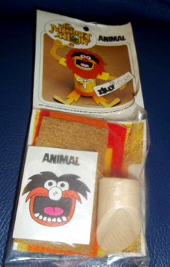 File:Zilly kits 1978 uk animal.png
