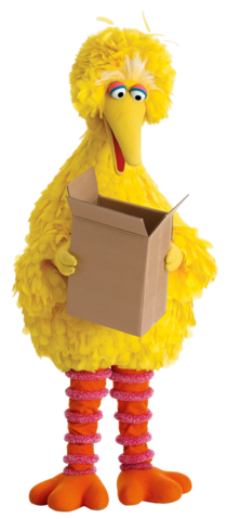 File:BigBirdBox.png