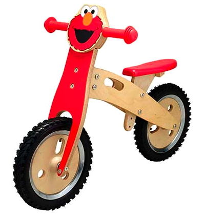 File:Elmos beginner bike tek nek.jpg