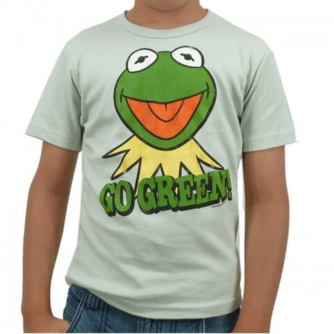 File:Logoshirt-Kermit-GoGreen-Kids-Shirt-lightgreen.jpg