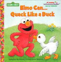 Quacklikeaduck