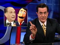 Colbert.Smiley.1-28-08