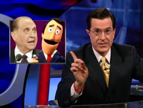 File:Colbert.Smiley.1-28-08.jpg